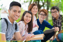 外国人技能実習生の日本語能力の向上を重視