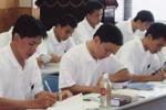 3.技能実習生現地教育