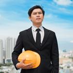 向上心旺盛な若者の受け入れによる企業内活性化