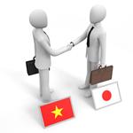 国際貢献・技能支援によるアジアへのビジネス拡大